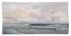 Ogunquit Sunset Beach Towel