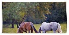 Ok Horse Ranch_2a Beach Sheet
