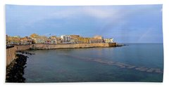 Ortygia Beach Sheet