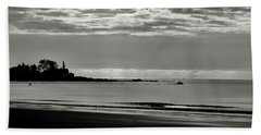 Outward Bound Beach Sheet