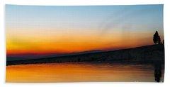 Pammukale Beach Sheet