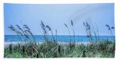 Peace Beach Sheet