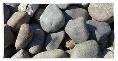 Pebbles Beach Sheet