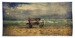 Peddler Beach Sheet