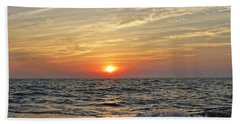 Perfection Beach Sheet