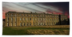Petworth House Beach Towel