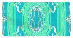 Pic13_coll1_15022018 Beach Sheet