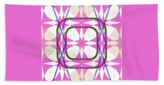 Pic5_coll1_11122017 Beach Towel