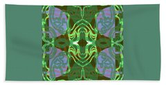 Pic7_coll2_14022018 Beach Towel
