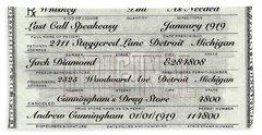 Beach Sheet featuring the photograph Prohibition Prescription Certificate Establishments by David Patterson