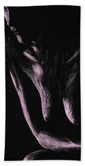 Recollections Beach Towel