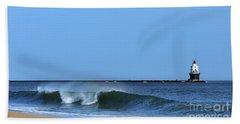 Refuge Breakers Beach Sheet