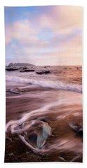 Rialto Bliss Beach Sheet