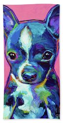 Ripley Beach Towel