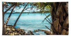 River Wilderness Beach Sheet