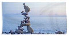 Rockitsu Beach Sheet