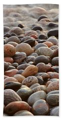 Rocks   Beach Sheet