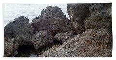 Rocks Beach Sheet