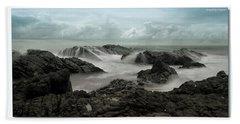 Rocky Forster  66881 Beach Sheet