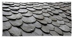 Rooftiles  Beach Sheet