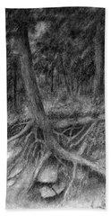 Roots II Beach Sheet