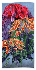Roys Collection 6 Beach Towel