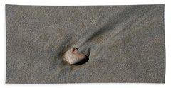 Sandstone Beach Towel