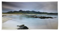 Sanna Bay Beach Sheet