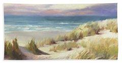 Sea Breeze Beach Sheet