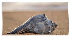 Sea Life Beach Sheet