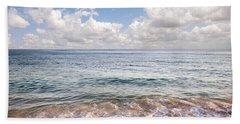 Seascape Beach Sheet