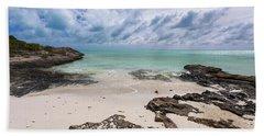 Turqoise Beach Towels