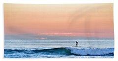 September 14 Sunrise Beach Sheet