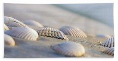 Shells  Beach Sheet