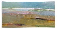 Shoreline Beach Sheet