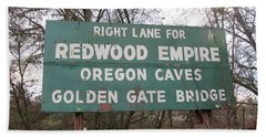 Sign In Grants Pass Oregon Beach Sheet