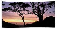 Spirits Beach Sheet