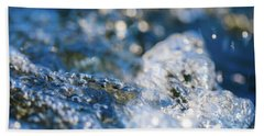 Splash One Beach Sheet