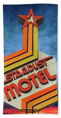 Stardust Beach Sheet