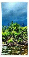 Storms Beach Sheet