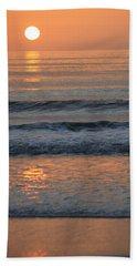Sun Star Beach Sheet