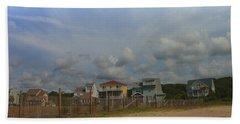 Sunset Beach Beach Sheet