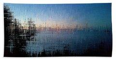 Superior Dawn Beach Sheet