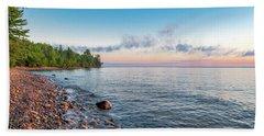 Superior Morning Beach Sheet