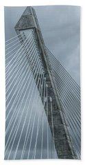 Terenez Bridge IIi Beach Sheet