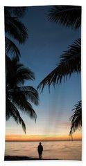 The Dreamer Beach Sheet