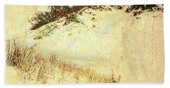The Dunes Beach Sheet
