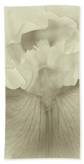 Beach Towel featuring the photograph This Soul by The Art Of Marilyn Ridoutt-Greene