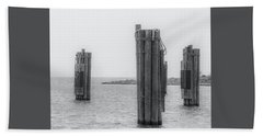 Three Pillars Beach Sheet