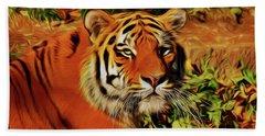 Tiger 22218 Beach Sheet